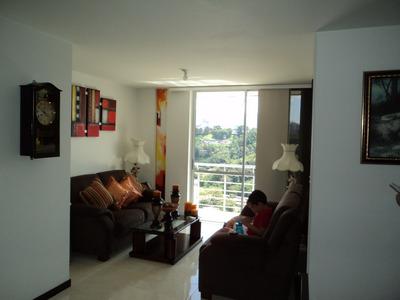 Venta Apto Sector Poblado Pereira