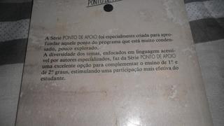 Livro: Poluentes Atmosféricos - M. Elisa M. Helene, Marco A.