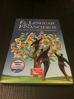 El Lenguaje De Los Financieros
