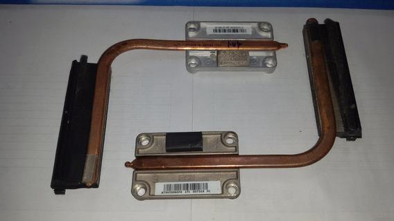 Dissipador Notebook Acer Aspire E1 531 E1-531 E1-571 5750
