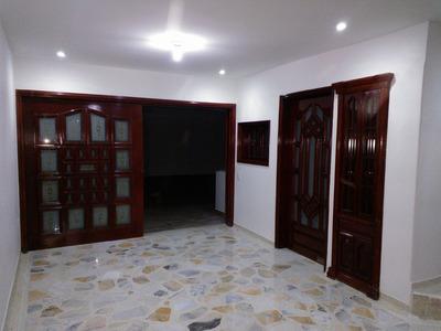 En Venta Casa En Cañaveral Buganvilia Bucaramanga