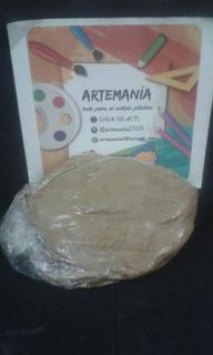 Arcilla(4kg)