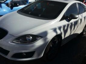 Seat Leon Blanco Mod. 2011