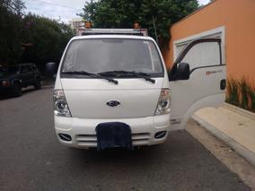 Guincho Plataforma Troca Vw Gm Fiat Mitsuishi Kia Hyundai