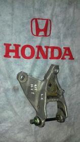 Suporte Caixa Motor Honda City E Fit 2009 2010 2011 2012