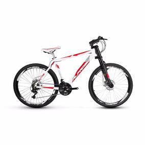 Bicicleta Alfameq Stroll Downhill Freio Disco Frete Gratis