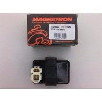 Cdi Nxr 125 Bros Original Magnetron Em Oferta Imperdivel