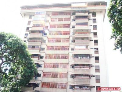 Apartamentos En Venta 15-9143 Rent A House La Boyera