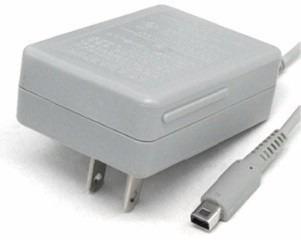 Cargador Transformador Para Nintendo Dsi /ds3d/xl De Pared