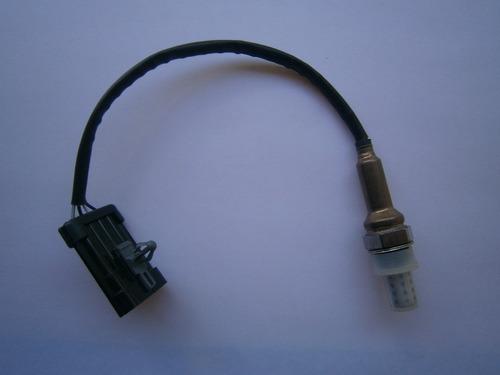 Sensor De Oxigeno 4 Pines O Cables,  Original Delphi