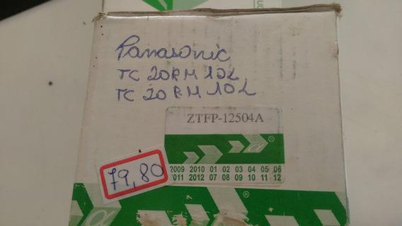 Flyback Ztpf-12504a Panasonic Tc 20rm12 20rm10