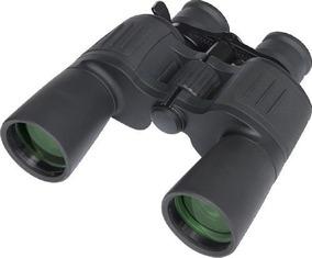 Binoculo Zoom Easy 8~24x50 Aproximação 8x A 24x Objetiv 50mm