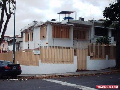 Casas En Venta Flex. 16-11671