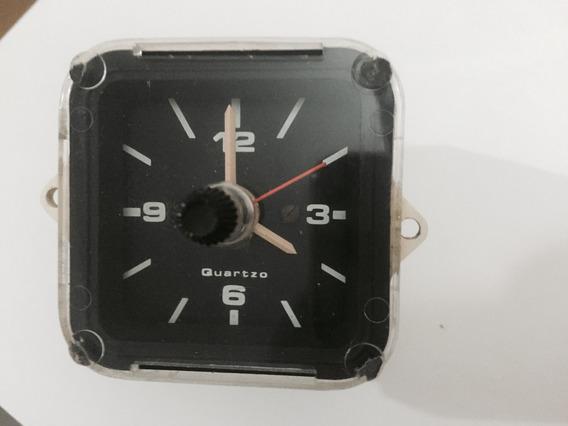 Relógio Fusca 83