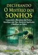 Livro Decifrando O Mistério Dos Sonhos
