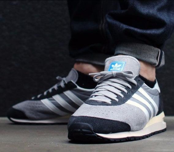 marathon sports zapatos adidas ecuador uruguay