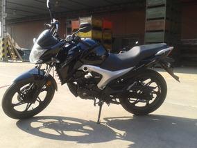 Beta Akvo 150 Ag Motosport