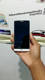 LG G3 D855 Leia