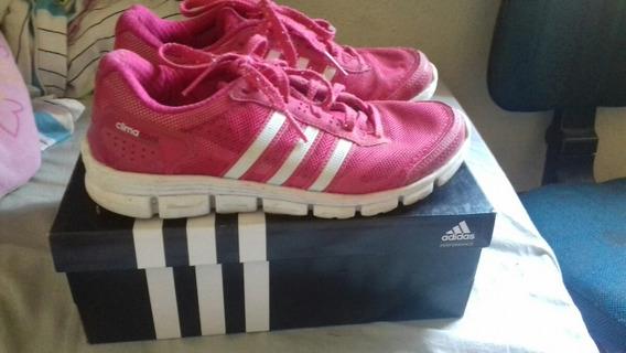 Tenis adidas Cc Fresh