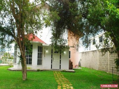 Casas En Venta Los Picachos