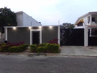Se Vende Comoda Y Funcional Casa En La Trigaleña
