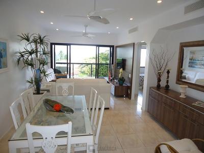 Apartamento De 3 Dormitorios A Venda No Guarujá - B 978-1
