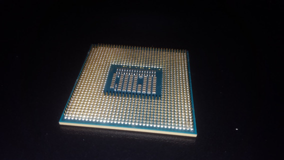 Intel® Core I5-3210m Processor (3m Cache, Up To 3.10 Ghz)