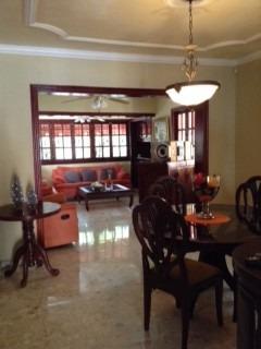 Colina De Los Rios Vendocasa 244 Terr 220m2 Const $8750000