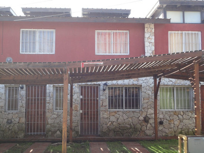 Excelente Duplex En El Sur Muy Comodo 2 Bis Y Paseo 147