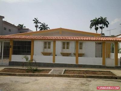 Casas En Venta Idc-398