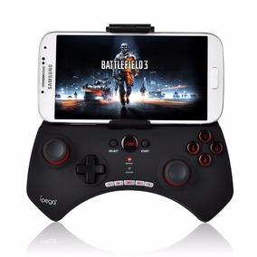 Controle Joystick Bluetooth Ipega Jogos Sony Xperia Z2 Z3