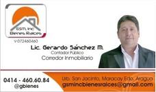 Registros Mercantiles - Inmobiliarios Y Contadores Públicos