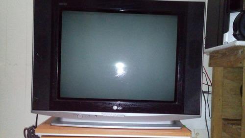 Imagen 1 de 2 de Televicion LG