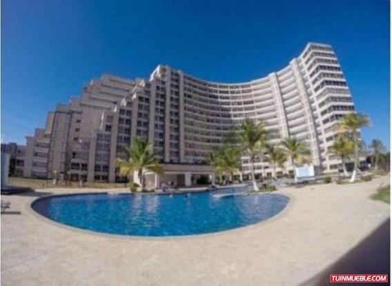 Apartamentos En Ocean Blue