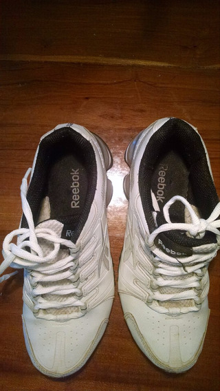 Zapatillas Reebok Running 100% Original