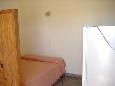 Habitacion C/ Baño Priv /2personas