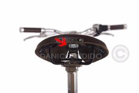 Mini Rastreador C/ Imã Gps - Carro, Bicicleta, Moto.