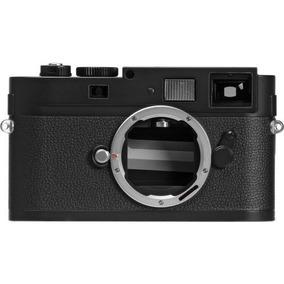 Leica M Monochrom (typ 246) Digital Rangefinder 10930