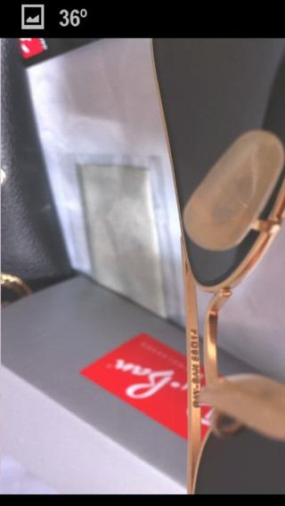 Luxury Authentic Ray-ban