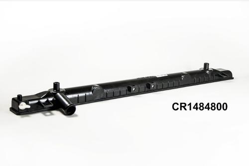 Tanque De Salida Para Radiadores De Chery A5 / Orinoco Vzla