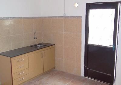 Maroñas - Apartamento - Reciclado A Nuevo - Un Dormitorio