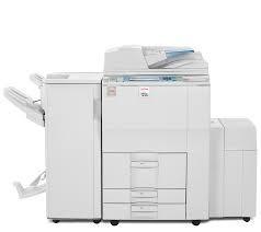 Toner Fotocopiadora Ricoh Lineas Mp 6000/7000/8000/9000