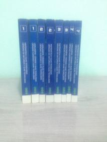 Livros Didáticos Coc 2 Série, Conservados