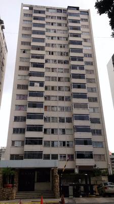 Terrazas De Santa Fe, Alquiler Apartamento 3h, 3b, 3p