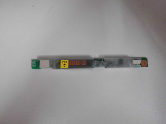 Inverter Positivo 6-76-m554-010