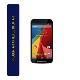 Celular Motorola Moto G Cám8mpx Wifi Android Whatsapp Gps