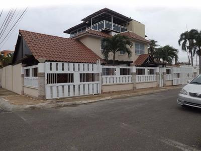 Casa En Las Américas - 33091