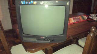 Liquido Tv 20 First Line