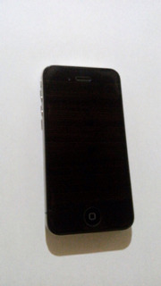 iPhone 4 8gb Original