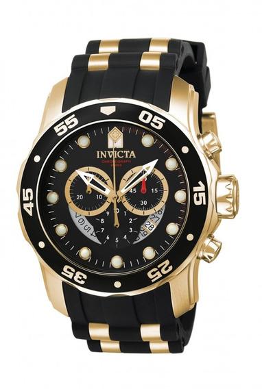 Relógio Invicta 6981 (masculino) Pro Diver
